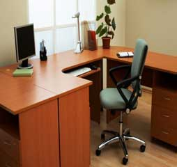 Office furniture installation in colorado ps installations - Office furniture installers ...